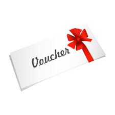 Perfekcyjny Voucher 45 Dni + 10 Dni gratis Natychmiastowa wysyłka