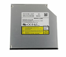 UJ262 For Lenovo ThinkPad T400 T420s T430s Blu Ray 3D Player BD-RE Writer Drive