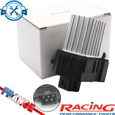 Résistance Ventilation de Chauffage 64116923204 pour BMW Série 3 E46 5 E39 X3 X5
