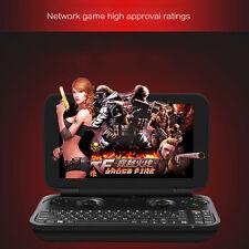 "GPD Win10 5.5"" Game Pad Console Tablet PC Quad Core IPS Screen 4GB+64GB BT 4.1"