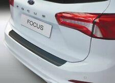Paraurti con bordatura per FORD FOCUS Station wagon 2011