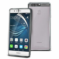 Clear Fitted Cases and Skins for Huawei Mobile Phone
