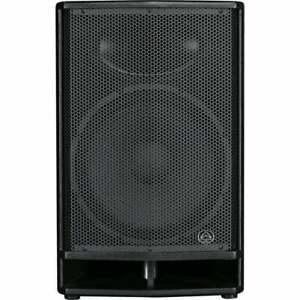 Wharfedale IMPACT X15 Passive Speaker MKI (Each)