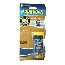 AquaChek Select Refills Test Strip for Swimming Pools - 541640A