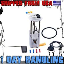 High Quality Fits 96 Chevrolet GMC Jimmy Oldsmobile Fuel Pump Module Assembly