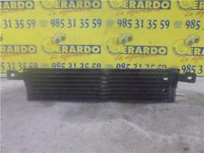 RADIATOR MERCEDES ML M-CLASS W166 ML250 ML350 CDI ML300 ML400 ML500 A0995000104
