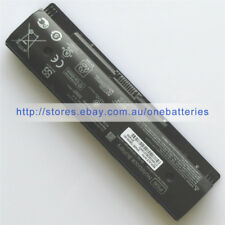 Genuine 710416-001 710417-001 709988-421 battery 45W for HP Pavilion 17 e105NR