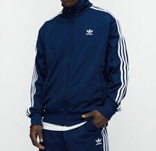 Manteaux et vestes adidas pour homme taille XS | eBay