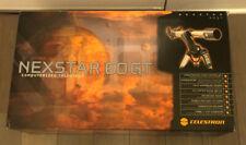 Celestron NexStar 60GT Computerized Telescope