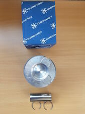 Piston Ford Focus C - Max 2,0 TDCi 16V - Engine: G6DA, G6DB, G6DD - KS: 99700600