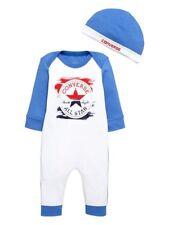 Vestiti blu per tutte le stagioni per bambino da 0 a 24 mesi
