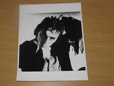 STEPHEN TINTIN DUFFY - UK PROMO PRESS PHOTO - 10 x 8 INCHES (1)