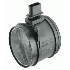 Luftmassenmesser - Bosch 0 281 006 147