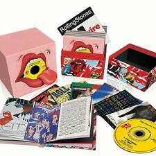 Limited Edition CDs vom Universal Music's Musik