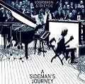 A sideman's Journey (LTD. EDITION) de Voormann & Friends (2009), DIGIPACK, NEUF dans sa boîte