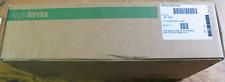 Apple LaserWriter IIG ensamblaje de la Fuente de alimentación de alto voltaje 661-0425 parte de servicio