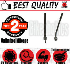 Speedometer Cable for Yamaha TDM