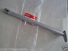 GENUINE Honda CRF250 L/M Side Stand Kickstand Silver Yr 2012/13/14/15