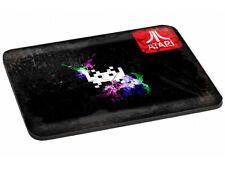 Space Invaders Art -  Atari Inspired gaming Mouse Mat (133)