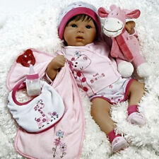 Paradise Galleries Reborn Dolls & Accessories