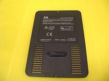 HP Pavilion zd7000 Laptop Memory RAM Cover/Door