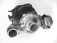 Turbocharger Ssang-Yong Actyon / Kyron 2.0 Xdi A6640900880 A6640900780 761433