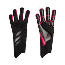 adidas Predator Pro Torwarthandschuh Schwarz Pink