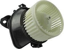 New Original DENSO Heater Blower Motor for Opel Corsa D, Fiat Punto, Grande Punt