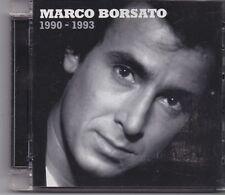 Marco Borsato-1990-1993 cd album