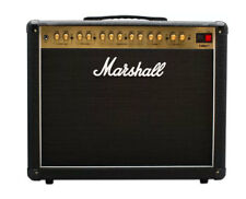 Marshall DSL40CR 1x12 40-Watt Combo Amp