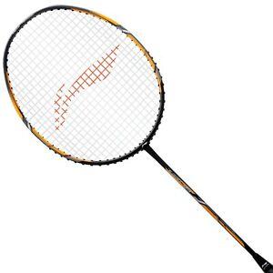 LI-NING Turbo 99 Badminton Racket Racquet