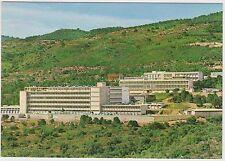 (Gg22) 1960-70 Israel Pc Chemistry& physics (A)