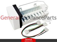 Frigidaire Kenmore Refrigerator Replacement Icemaker IM115 IM-115 IM 115
