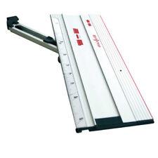 Mafell F-WA Sliding Bevel | Angle Fence | Guide Track | Rail | 205357