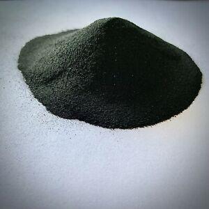 Soluble Seaweed Kelp Powder (0-0-16) Grower's Secret Organic OMRI Fertilizer