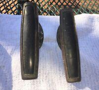 1927 1928 1929 PACKARD MODEL T TRUCK TT DOOR HANDLES EARLY HOT RAT ROD 20S 20'S