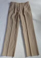 Pantalon pour tenue d'été armée française/Gendarmerie (OBSOLETE)