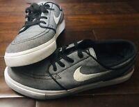 Nike SB Skateboarding Mens (Size 8.5) Stefan Janoski Skateboarding Shoes