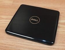 Genuine Dell (GX10N) Multi-Recorder External USB Wired Portable DVD/RW Drive