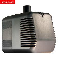 Rio Plus 3100 UL listed Aqua Pump/PowerHead, (900 GPH-73w) (T-08256) REFURBISHED