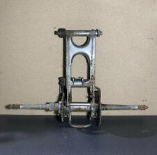 Quadzilla SMC Ram Apache Barossa 170 200 250 300cc Genuine Swing Arm Axle Unit+