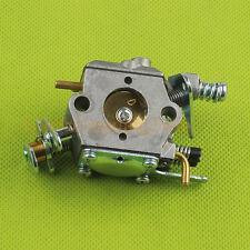 Carburetor Carb Carby For Husqvarna PARTNER 350 351 370 420 Chainsaw