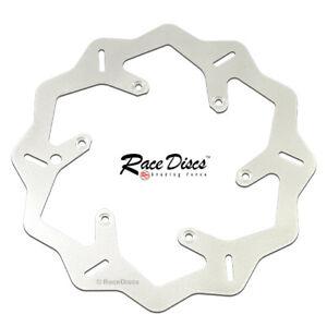 Beta RR Front Brake Disc Crosstrainer 300 Xtrainer 2015-2021 RD054