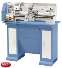 03-1070 Bernardo Leitspindel - Drehmaschine Hobby 500 - 230 V Drehbank