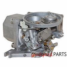 6E0-14301/6E3-14301 Outboard Carburetor For Yamaha outboard Motor 4HP 5HP 2 Str