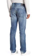 Hudson Byron Straight Jeans Mens Size 31 Denim