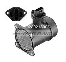Mass Air Flow meter Sensor 0280218005 226807J600 for NISSAN ALMERA PRIMERA BPS
