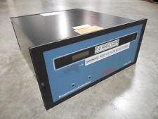 USED Rosemount Analytical 755R Standard Range Oxygen Analyzer