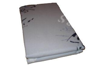 Ralph Lauren Polo Skull Crossbones Blue Football Club Pillow Pillowcases