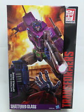 Figuras de acción de Transformers y robots figura del año 2016